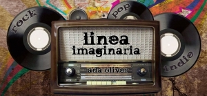 Live the Linea Imaginaria VS Sean (Second)