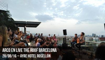 arco-en-live-the-roof-barcelona