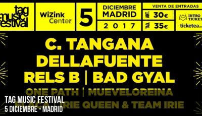 primera-edición-del-tag-music-festival-en-madrid