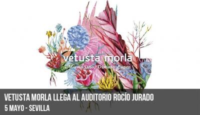 vetusta-morla-llega-al-auditorio-rocío-jurado-de-sevilla
