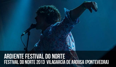 crónica-festival-do-norte-2013