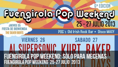 fuengirola-pop-weekend-2013