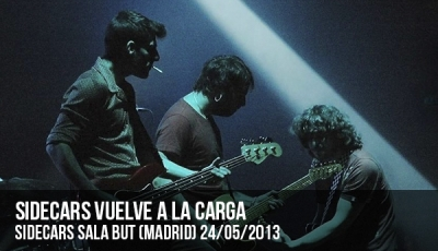 sidecars-en-madrid-sala-but