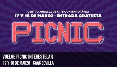 vuelve-el-picnic-interestelar