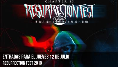 resurrection-fest-entradas-para-el-jueves-15-de-julio