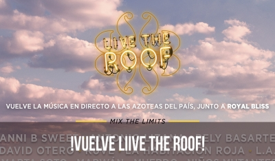 ¡vuelve-live-the-roof