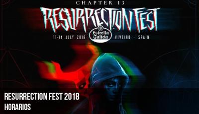 horarios-del-resurrection-fest-estrella-galicia-2018