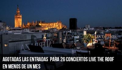 agotadas-las-entradas-para-26-conciertos-live-the-roof-en-menos-de-un-mes