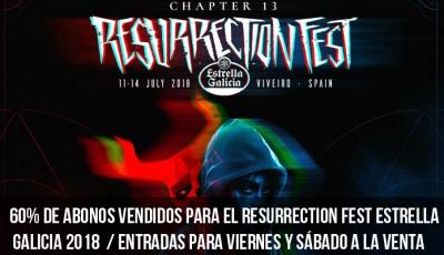 resurrection-fest-estrella-galicia-2018-60-de-abonos-vendidos-y-entradas-para-viernes-y-sábado-ya-a-la-venta