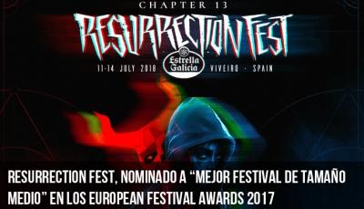 primer-anuncio-de-bandas-del-resurrection-fest-estrella-galicia-2018-kiss-y-scorpions-encabezarán-el-festival