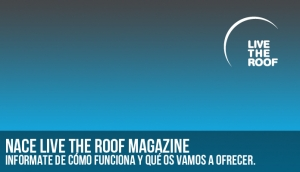 nace live the roof magazine