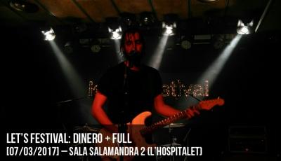 let's-festival-dinero-+-full