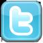 Twitter: livetheroof